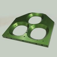 anodizing-aluminium-parts-anodizing-parts
