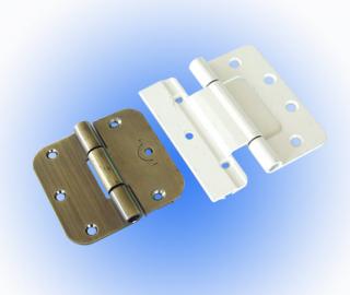 Aluminium Extrusion 22