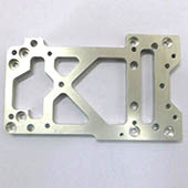 laser_cutting_aluminum_part