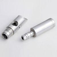 precision_cnc_machining_4_axis_aluminum_parts
