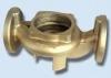 brass_valve_parts-summ-0