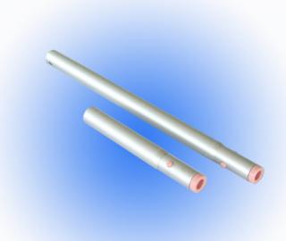 Aluminium CNC 12