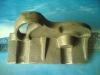 brass_valve_parts-summ